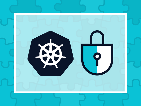 Kubernetes security context, security policy, and network