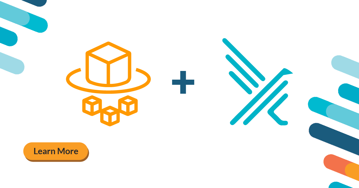 Image of article 'Falco Support on AWS Fargate'