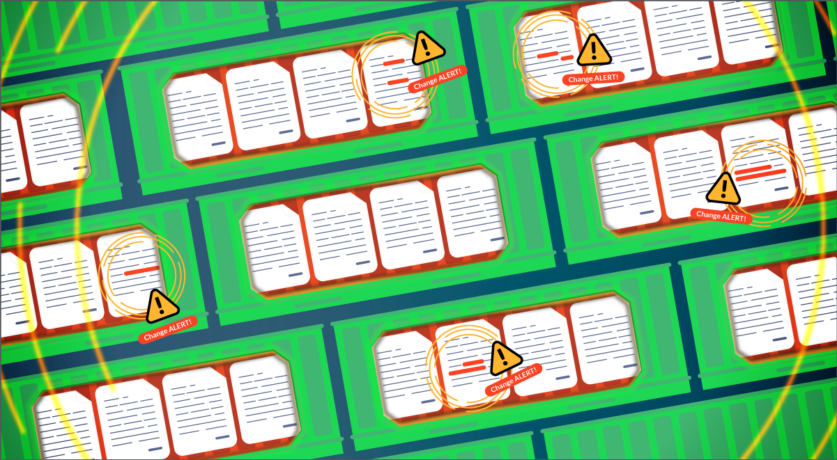 Top 9 file integrity monitoring (FIM) best practices