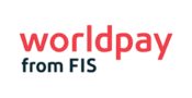Worldplay from FIS logo